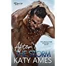After the Storm (Tropical Tryst Book 3)