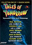 Tales of Tomorrow: Collection One