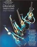 Mathematica Lab Manual Reform Calculus, Stewart, Scott, 0534349676