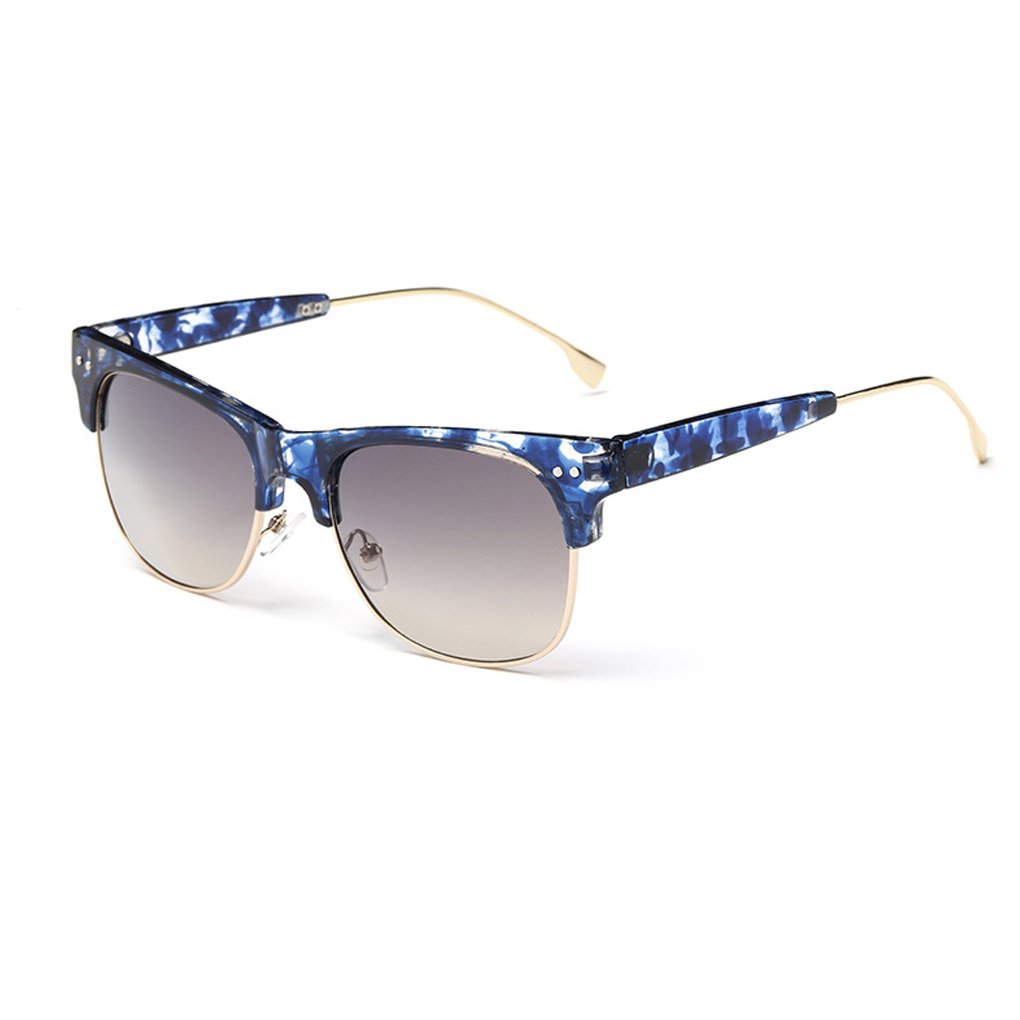 Meisijia Occhiali da sole Esterni PC Eyewear UV400 Protection-hanno tutte s7y7quOq3