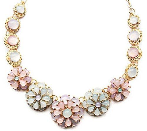 CAETLE ® euramerican fashion necklace bby0141