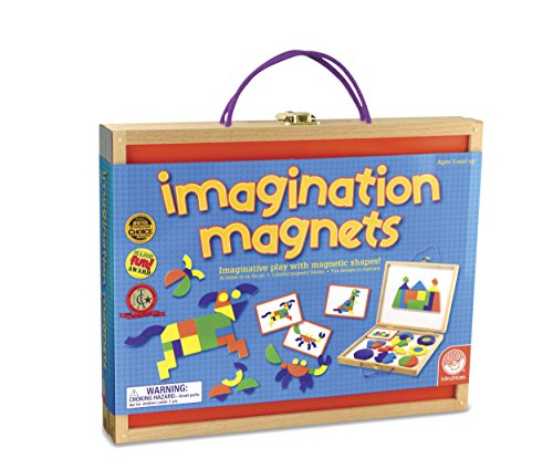 Imagination Magnets