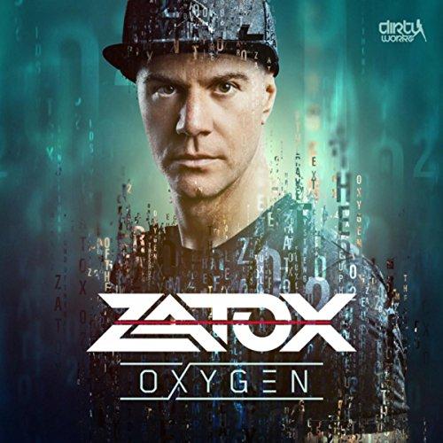 Zatox - Oxygen - (DWXCD - 16) - 2CD - FLAC - 2017 - SPL Download