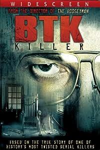 Ulli Lommel's Btk Killer