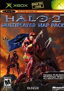 скачать игру Halo 2 через торрент - фото 5