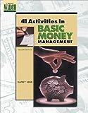 41 Activities In Basic Money Management