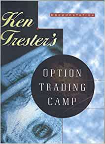Options trading and the capm