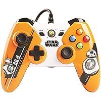 Xbox 360 Control Starwars BB-8 Episodio VII - Standard Edition
