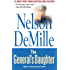 The General's Daughter (Paul Brenner Book 1)