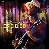 An Evening With Eric Bibb