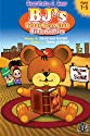 BJ's Teddy Bear Club & Bible Stories 5 & 6 [DVD]<br>$413.00