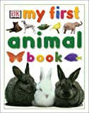 Animals, Anne Millard, 0789485214