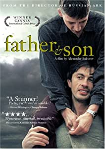 Father and Son [Import]