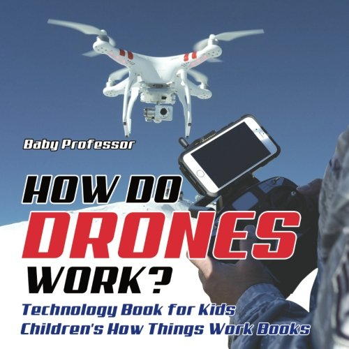 Thumb pic of Pro drones amazon