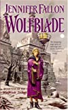 img - for Wolfblade (The Hythrun Chronicles: Wolfblade Trilogy, Book 1) book / textbook / text book