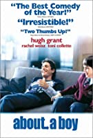About a Boy (Widescreen Edition) from Un...