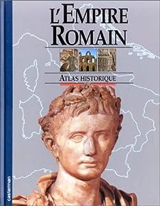 "Afficher ""L'Empire romain"""