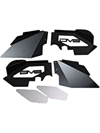 Amazon.com: Fenders & Quarter Panels - Body: Automotive