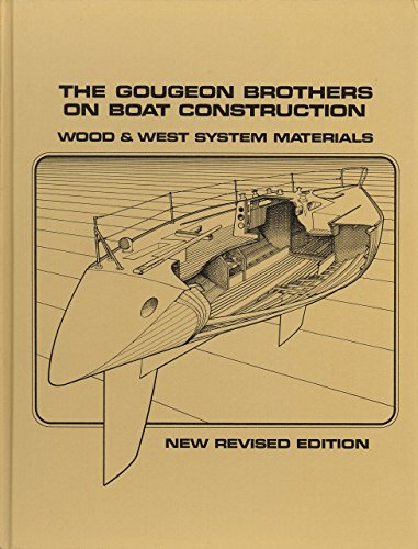 gougeon brothers - 4