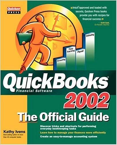 http://u-readerfys cf/pubs/joomla-ebooks-free-download-pdf