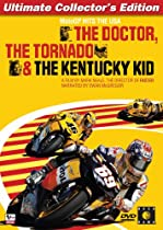 The Doctor, the Tornado, and the Kentucky Kid (Ultimate Collector's Edition)  Directed by Mark Neale