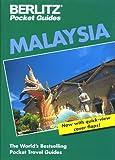 Malaysia, Berlitz Editors, 283152234X
