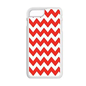Generic Kawaii Phone Case Design With Chevron For Iphone 6 Plus 5.5 Inch Choose Design 14