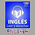 Inglés - Libro de frases: Leer y escuchar [English - Phrase Book: Reading and Listening] |  PROLOG Editorial