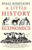 img - for A Little History of Economics (Little Histories) book / textbook / text book