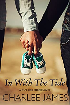 In With the Tide