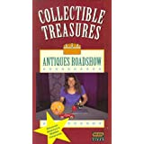 Antiques Roadshow: Collectible Treasures
