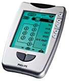 Philips TSU2000 Pronto Universal Re