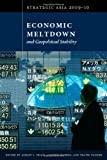Strategic Asia 2009-10 : Economic Meltdown and Geopolitical Stability, , 0981890407