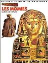 Les Momies : Corps d'éternité par Putnam