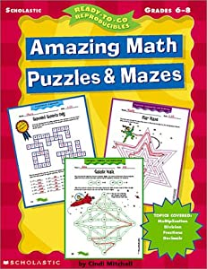 dazzling math line designs grades 4 5 math skills made fun