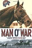 9 old men - Man O'War
