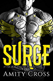Surge: (#7 The Beat and The Pulse)