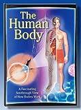 The Human Body, Lawrence T. Lorimer, 1575842483
