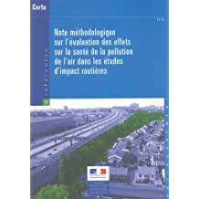Methodologique Evaluation Effets Sur Sante Pollution Air Dans Etu