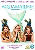 Aquamarine [DVD]