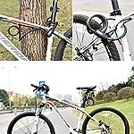 catenaccio-per-bici-lucchetto-bici-blocco-casco-bici-blocco-della-ruota-della-bici-combinazione-lucchetto-per-bicicletta-blocco-ruota-per-bici