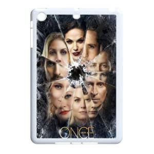 [H-DIY CASE] For Ipad Mini 2 Case -TV Show Once Upon a Time-CASE-20