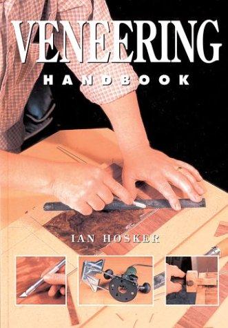 Download Veneering Handbook ebook