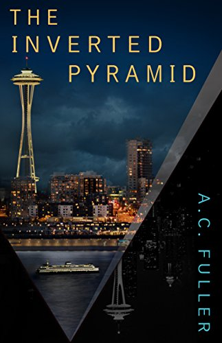 the-inverted-pyramid-an-alex-vane-media-thriller-book-2
