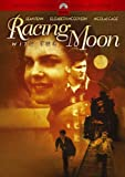 Racing With The Moon [DVD]