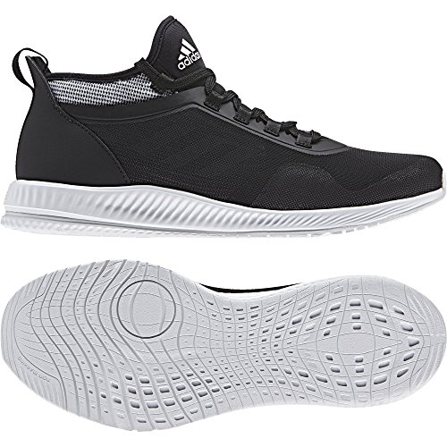 W De ftwbla Fitness Adidas Noir 2 negbas Gymbreaker Chaussures Femme negbas 1OqqwxEIZ