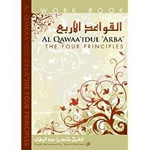 The Four Fundamental Principles