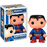 Funko - POP Heroes  - Superman