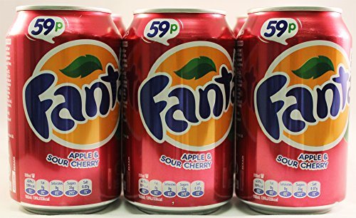 fanta-apple-and-sour-cherry-soda-european-import-6-x-033-l-cans