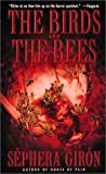 The Birds and the Bees, Sephera Giron, 0843950854